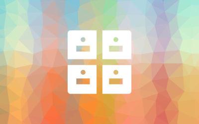 15 個社群登錄外掛程式