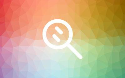 2017 最受歡迎的佈景主題與外掛程式 – Top 20 plugins and themes WordPress