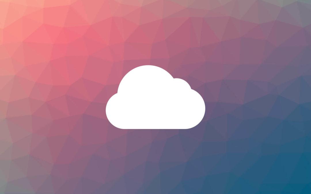 17 Must-Have WordPress Plugins 多人網站必備的 17 款外掛程式