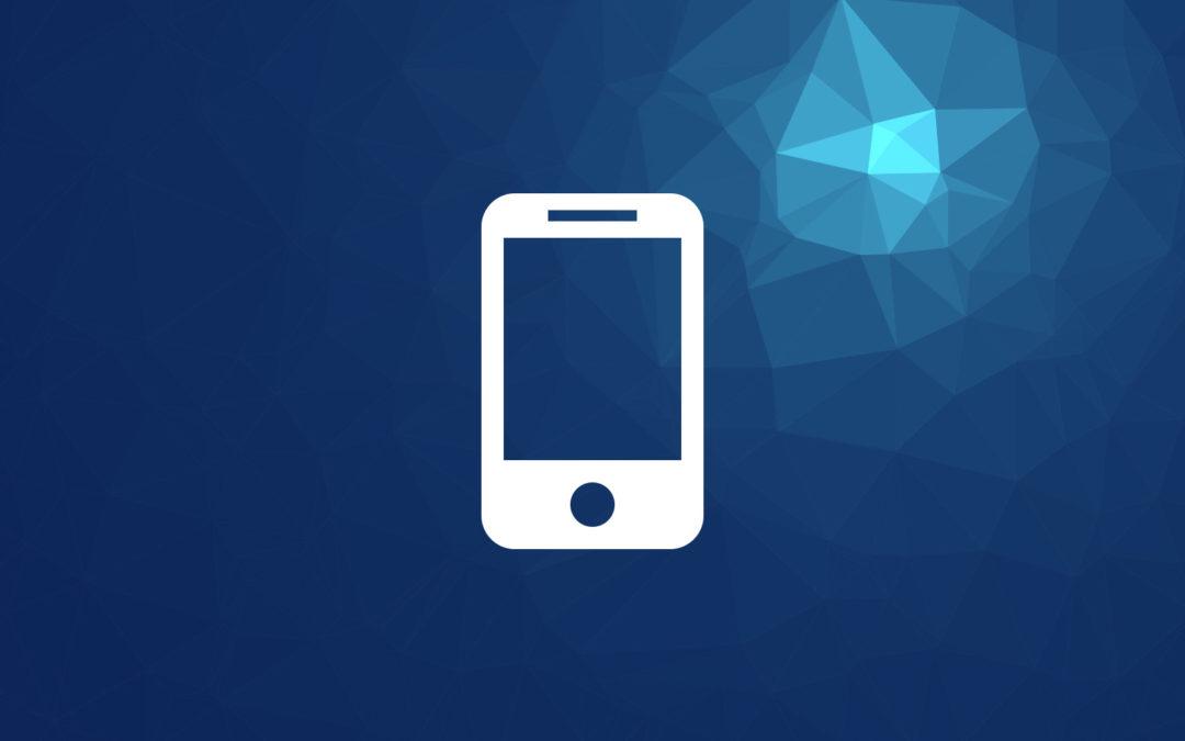 Google Mobile First – 行動裝置優先索引