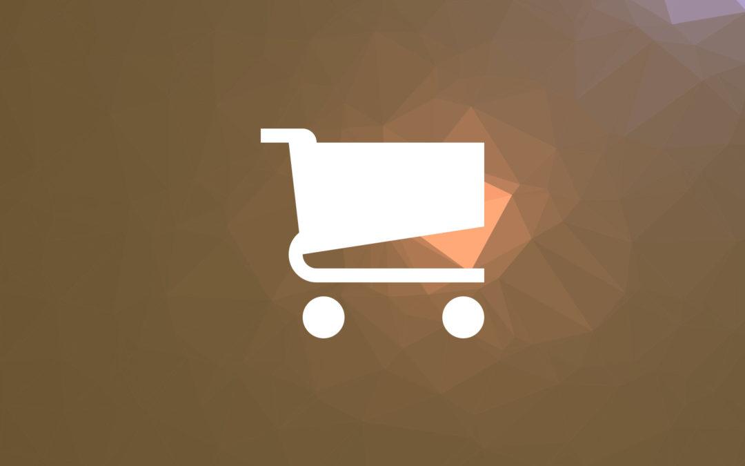 15 Best WooCommerce Themes – 最佳電子商務佈景主題