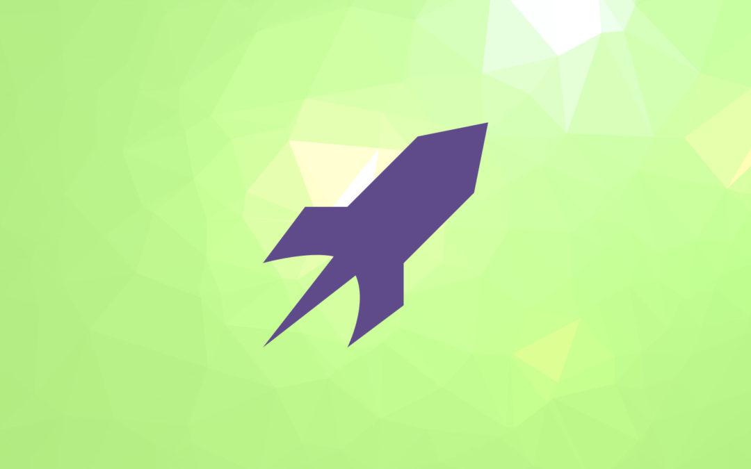 WP Fastest Cache Settings – 快取外掛程式設定說明