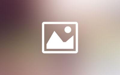 Divi Text Module Lightbox Effects 文字模組圖片燈箱效果