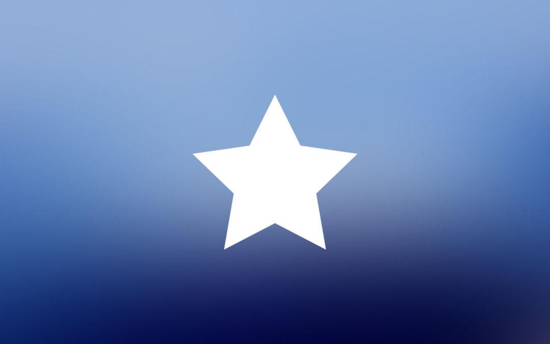 CSS Badges 徽章圖示的式樣設計技巧
