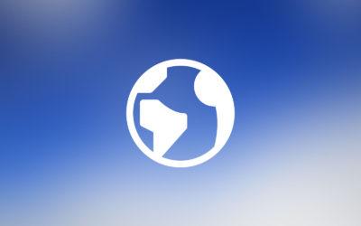 Best WordPress Translation Plugin 最佳多國語系外掛程式