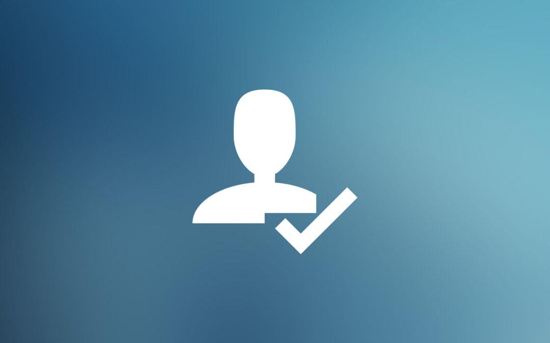 Regain Access to WordPress Admin 免帳密登入控制台