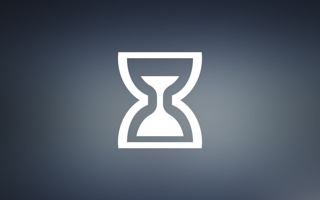 How Long Google Index a New Site 新網站需要多久才會被搜尋引擎索引收錄