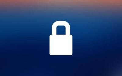 10 Tips to Improve Website Security 提升網站安全的技巧