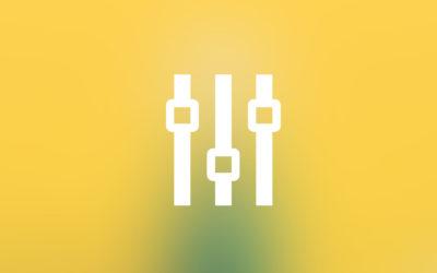 colordrop.io 顏色色版網站