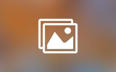Free Photorealistic Mockup Templates 免費下載高解析設計範本