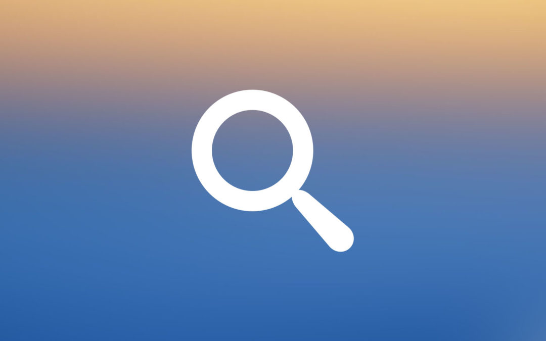 How to Learn SEO In 2018 如何學習搜尋引擎最佳化