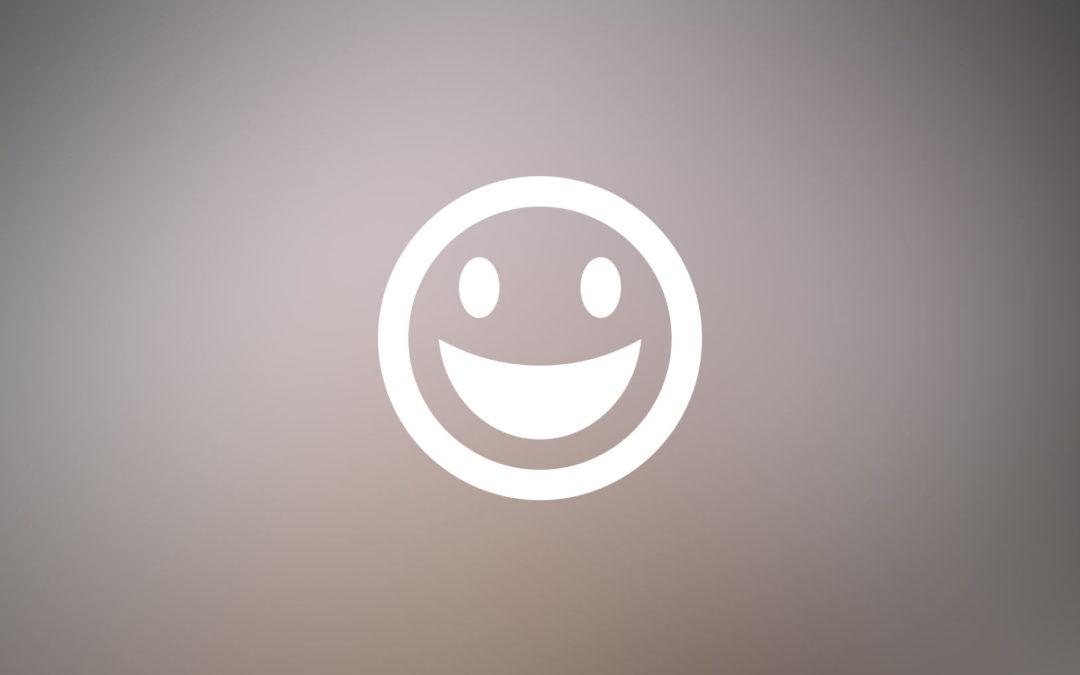 Icon Fonts the Right Way 如何正確使用圖示字型