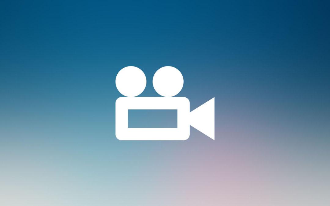 Download Free High Quality Stock Videos 免費下載高品質影片