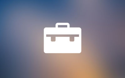 WordPress Plugins for Developers 開發者專屬外掛程式
