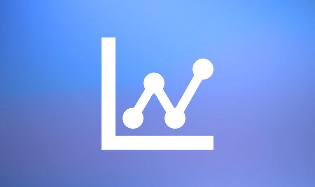 WordPress Data Visualization Plugins 數據外掛程式