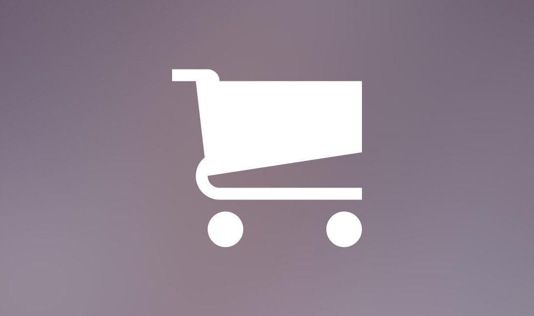 36 個 WooCommerce Themes 電子商務佈景主題
