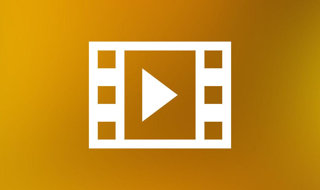 透過影片提升 WooCommerce Store 電子商務的銷售