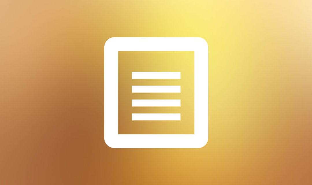 頁面搜尋引擎設計 On Page SEO Techniques