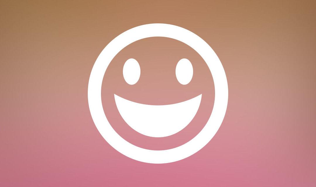 UX Design Critical Website's Success 網站成功的要素