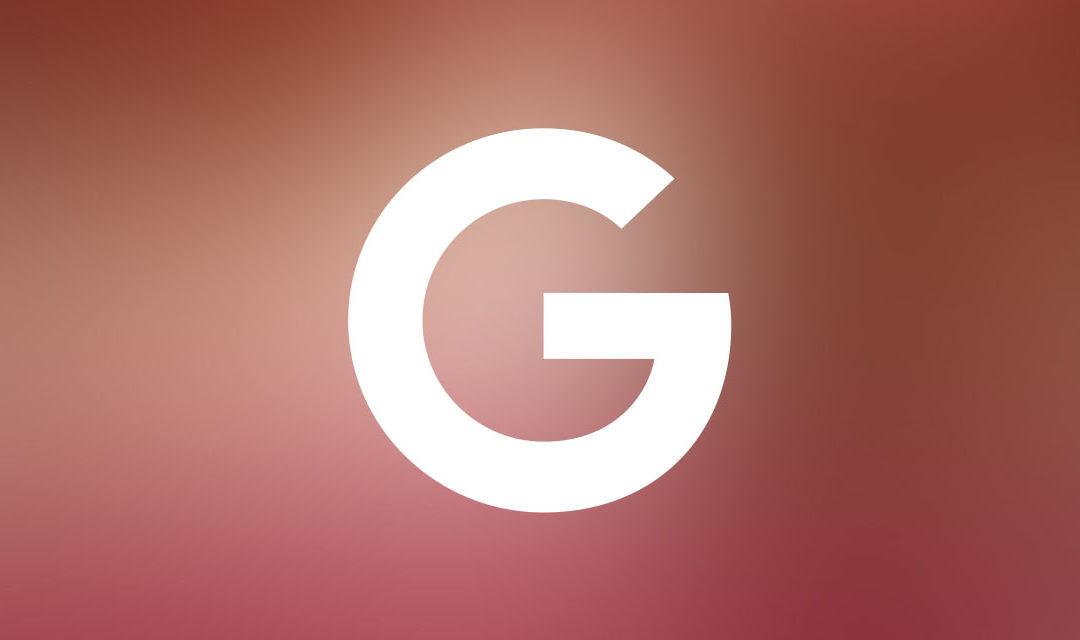 Why you should Self-Host Google Fonts 自己管理字型